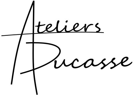 Ateliers Ducasse